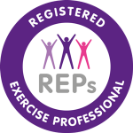 REPS_Registered_Excercise_Professional 300x300